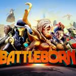 Особенности игры Battleborn