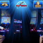 Казино Вулкан — play-vulkan-cazino