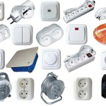 Высококачественные электроустановочные изделия в компании http://werkel.ru