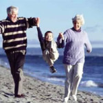 ВНЖ в Болгарии для пенсионеров в компании https://bglife.su/