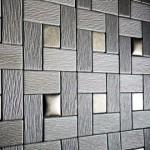 Плитка керамическая для стен на vestacer.ru