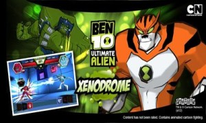 ben_10_xenodrome_1