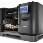 Лучшие 3d принтеры в компании https://era-3d.ru/3d-printery