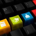 Преимущества создания интернет магазина