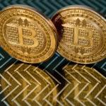 Как можно потратить криптовалюту?