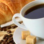 Особенности проведения кофе-брейка