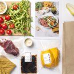 Заказать или готовить: почему доставка еды становится всё более популярной
